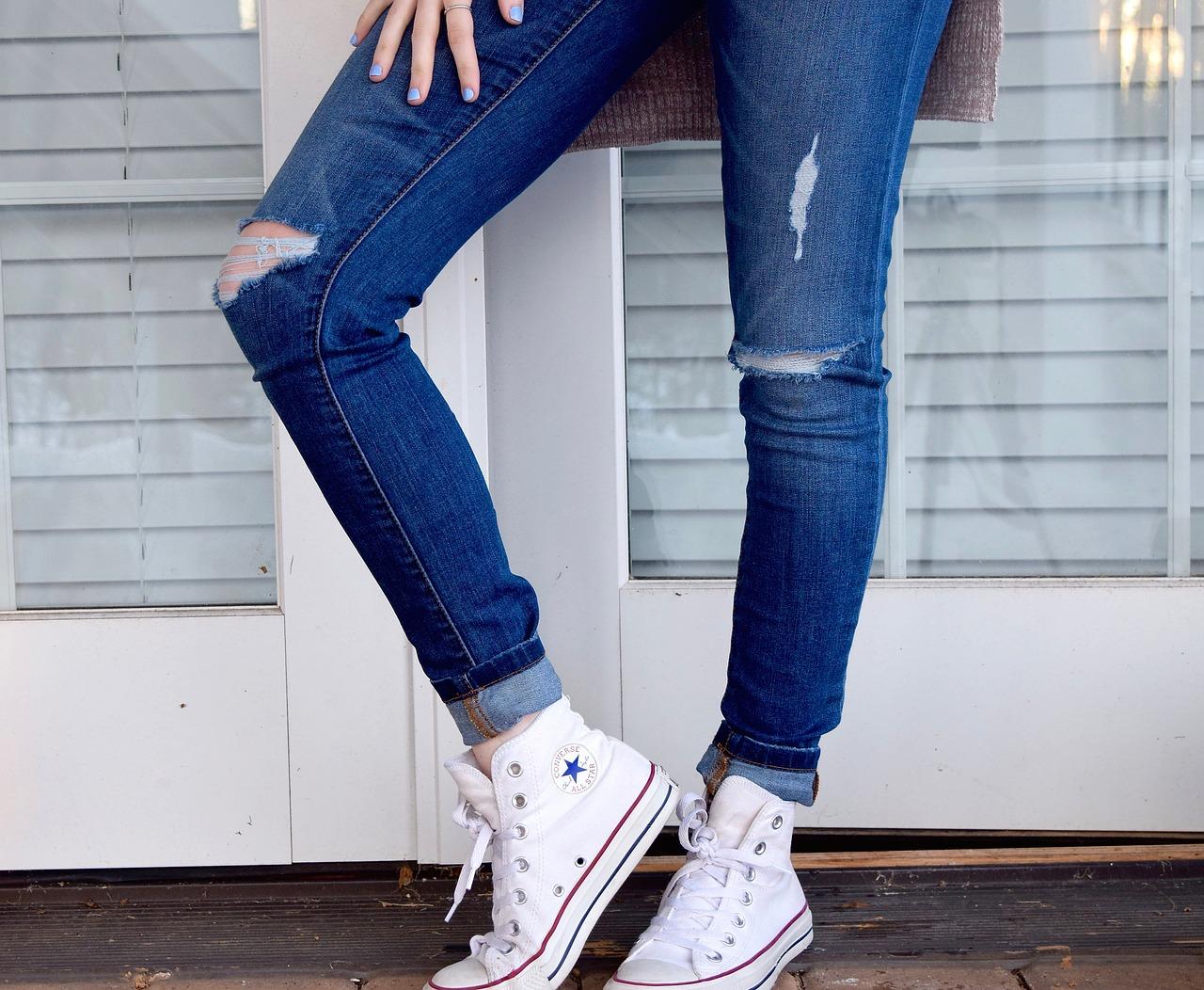 ビレッグ(bileg)美脚効果なし?嘘?加圧式レギンス脚痩せの口コミ評判まとめ♪最安値で購入できるのは公式サイト?アマゾン?
