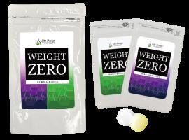 ウェイトゼロは効果のあるダイエットサプリ!?口コミ評判を公開!気になる副作用も調査しました