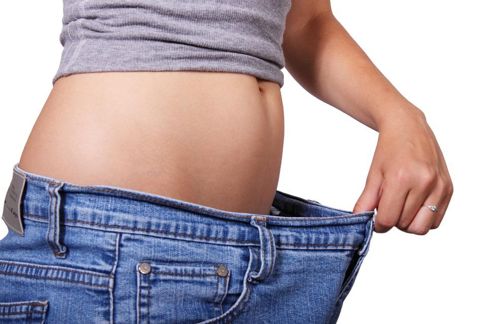 30代女性必見!効率良くお腹の脂肪を落とす方法とは?短時間でも効果抜群のダイエットをご紹介!