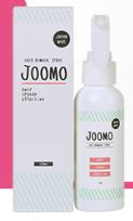 ジョーモ(JOOMO)の脱毛効果は偽物!?悪い口コミで肌への副作用!?ムダ毛女子からワキやスネ、VIOに最適と評判?