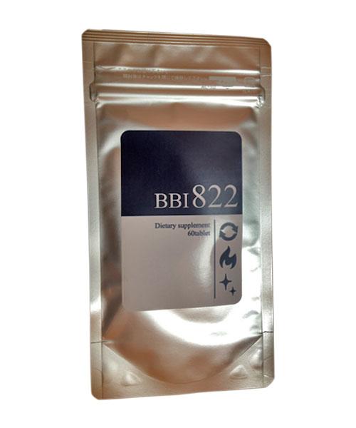 BBI822 商品画像