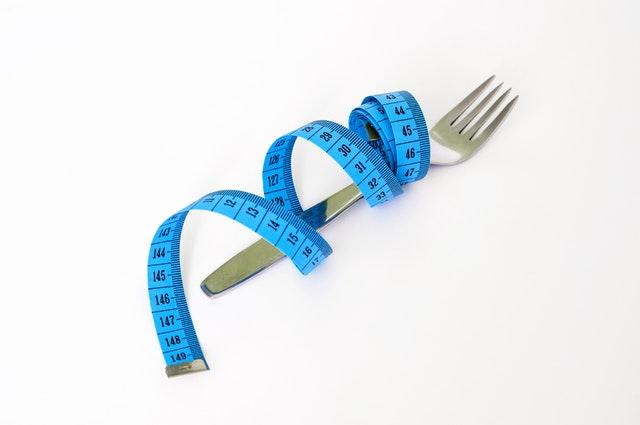 tape-fork-diet-health-53416 (1)