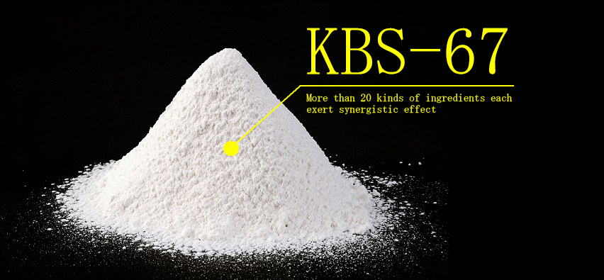 KBS-67