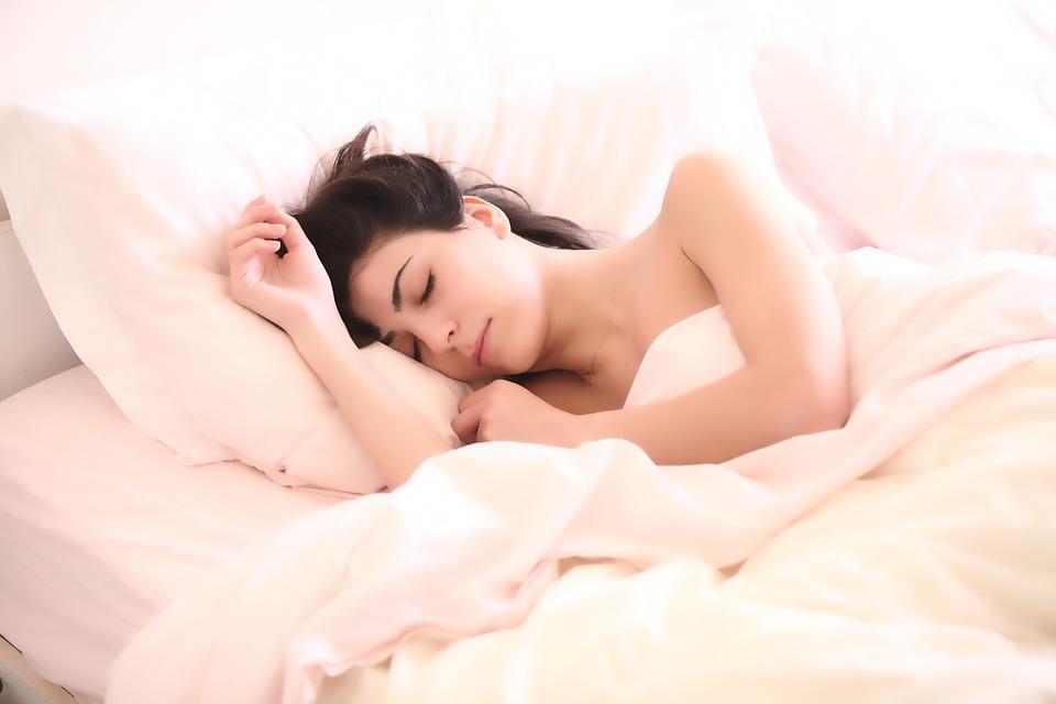【ダイエット完全攻略】酵素ドリンクダイエット失敗の原因は睡眠にあり!?仕組みとその理由を知ろう