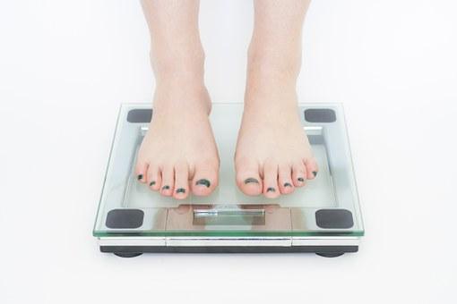 【絶対痩せたい!】30代女性がダイエットや下半身痩せで成功するパターンを知ろう!挫折パターンも紹介!