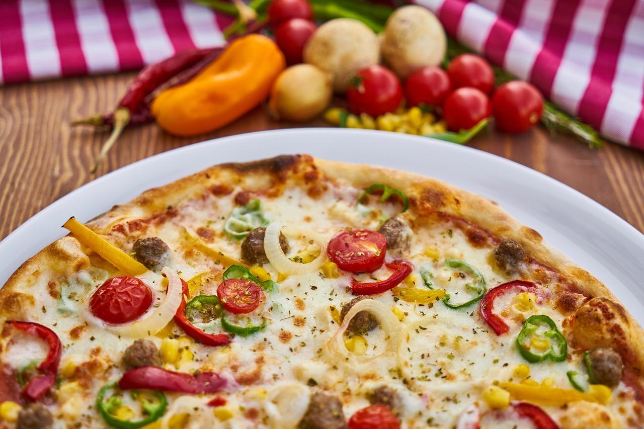 ダイエットの炭水化物制限は危険!?その理由とは【正しい炭水化物ダイエットの秘訣】