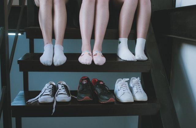 【私のふくらはぎ太すぎ!?】3日で-3cm!効率的にふくらはぎ痩せして理想の美脚になっちゃおう♡