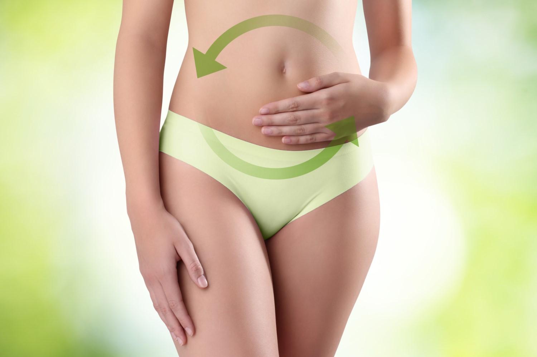 腸内フローラを整える善玉菌を増やすにはサプリ?【腸内環境の大掃除で美肌&ダイエット効果実感!】
