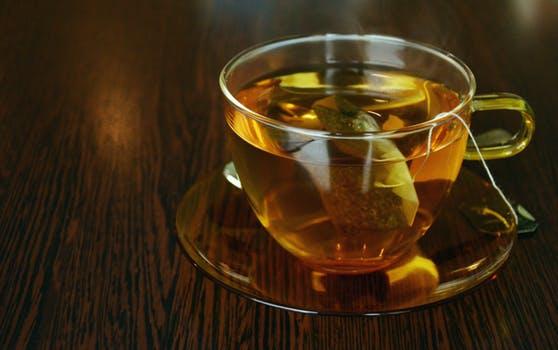 【美容効果が高いと噂の紅茶キノコを徹底調査】作り方や副作用、気になる情報をチェック!