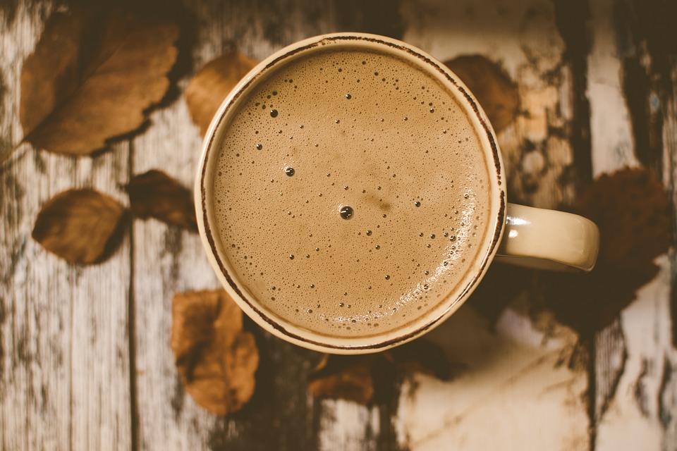 バターコーヒーは痩せない!?ダイエットの効率アップは嘘?今話題の最新痩身コーヒーを徹底リサーチ!