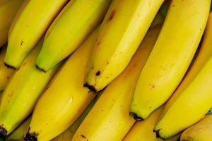 bananas-