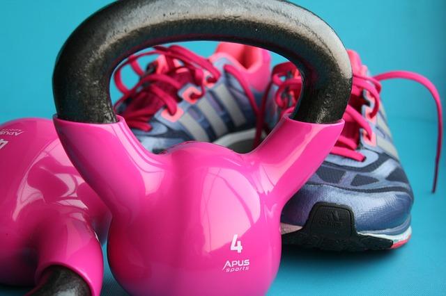 fitness-1677