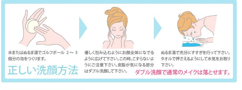 NonA(ノンエー)の使用方法