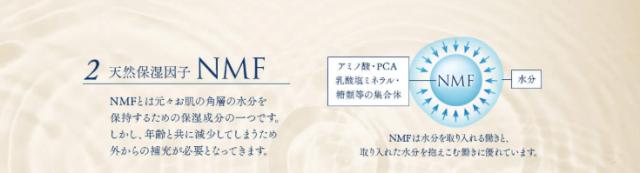 NMFの紹介