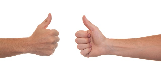足つらナイト 指