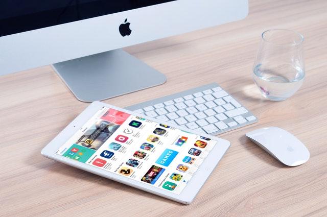 【ダイエットアプリ2018年版】ダイエット アプリは記録派?運動派?人気アプリを徹底リサーチ!