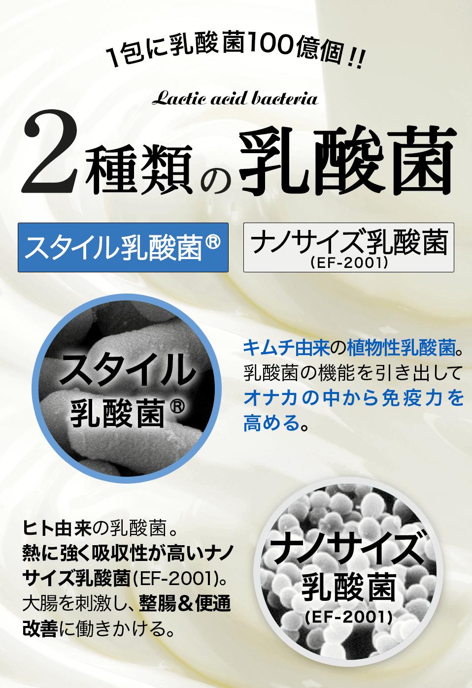 KUROJIRUの成分3