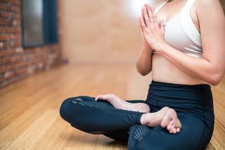 有酸素運動の種類とダイエット効果をリサーチ!効率的に脂肪燃焼するのはどの運動?