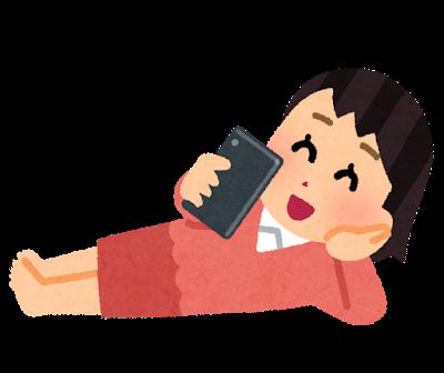 「ファスタナは飲んだら太るから解約が多い!?」気になる口コミや評判から見えてきた効果の実態を徹底調査